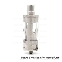 Daliy new arrival From 3FVAPE! | Vaping Underground Forums - An