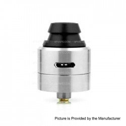 Only $9.99! will you like the Terminus RDA