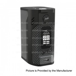 http://www.3fvape.com/110245-home_default/authentic-wismec-reuleaux-rx300-300w-tc-vw-variable-wattage-mod-black-carbon-fiber-1300w-100315-c-200600-f-4-x-18650.jpg