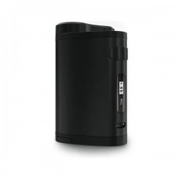 http://www.3fvape.com/110943-home_default/authentic-eleaf-pico-dual-200w-tc-vw-variable-wattage-box-mod-black-1200w-100315-c-200600-f-2-x-18650.jpg