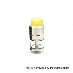 goon-lp-style-rdta-rebuildable-dripping-tank-atomizer-silver-stainless-steel-glass-25ml-22mm-diameter.jpg