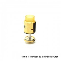 goon-lp-style-rdta-rebuildable-dripping-tank-atomizer-golden-stainless-steel-glass-25ml-22mm-diameter.jpg