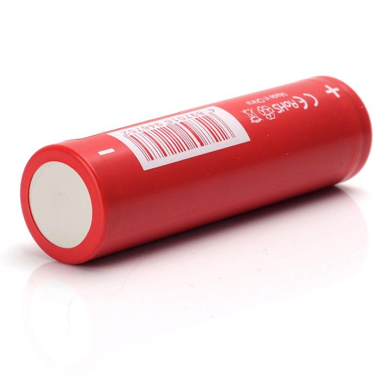 Harga Baterai Awt Rokok Elektrik Original 3000 mAh High Drain Source · Jual Baterai & Aksesoris