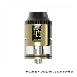 http://www.3fvape.com/112340-home_default/authentic-smokjoy-demon-hunter-rdta-rebuildable-dripping-tank-atomizer-silver-stainless-steel-glass-28ml-25mm-diameter.jpg