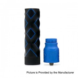 comp-lyfe-tactical-style-mechanical-mod-battle-style-rda-atomizer-kit-black-blue-stainless-steel-1-x-18650.jpg