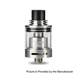 authentic-wotofo-serpent-alto-rta-rebuildable-tank-atomizer-silver-stainless-steel-glass-25ml-22mm-diameter.jpg