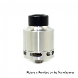 http://www.3fvape.com/112921-home_default/sxk-in-sane-22-style-rta-rda-rebuildable-tank-dripping-atomizer-silver-316-stainless-steel-2ml-22mm-diameter.jpg