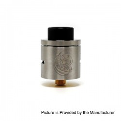 http://www.3fvape.com/113139-home_default/sjmy-csmnt-cosmonaut-style-rda-rebuildable-dripping-atomizer-silver-316-stainless-steel-24mm-diameter.jpg