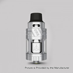 http://www.3fvape.com/113336-home_default/authentic-obs-engine-sub-mini-tank-clearomizer-silver-stainless-steel-glass-35ml-02-ohm-23mm-diameter.jpg