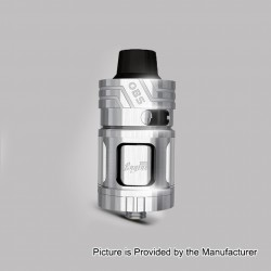 http://www.3fvape.com/113346-home_default/authentic-obs-engine-sub-ohm-tank-clearomizer-silver-stainless-steel-glass-53ml-02-ohm-25mm-diameter.jpg