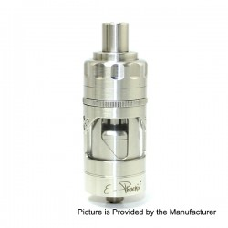 http://www.3fvape.com/114361-home_default/sxk-hurricane-v2-style-rta-rebuildable-dripping-atomizer-silver-316-stainless-steel-glass-2ml-225mm-diameter.jpg