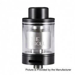 authentic-wotofo-the-troll-rta-rebuildable-tank-atomizer-black-stainless-steel-pyrex-glass-5ml-24mm-diameter.jpg