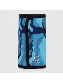 Authentic ShengYan Shield Tool Kit - Camouflage Blue