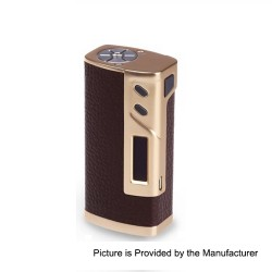 authentic-sigelei-213w-tc-temperature-control-vw-variable-wattage-box-mod-golden-red-leather-10213w-2-x-18650.jpg