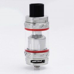 authentic-smoktech-smok-tfv12-cloud-beas