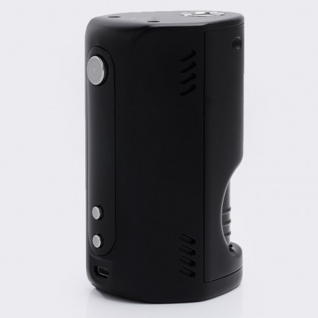 authentic-geekvape-gbox-s100-tc-temperat