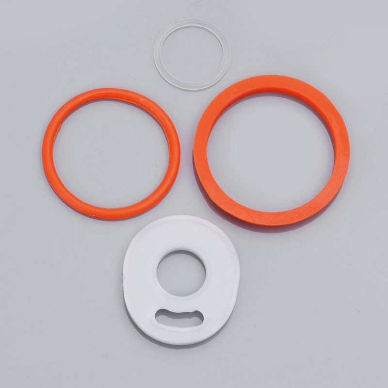authentic vapesoon silicone o ring set for smoktech tfv8 big baby. Black Bedroom Furniture Sets. Home Design Ideas