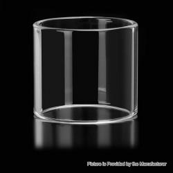 Original-vapesoon-replacement-glass-tank-for-obs-engine-nano-transparent.jpg