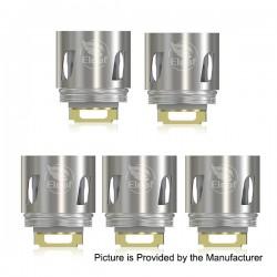 Authentic Eleaf HW1 Coil Head for Ello Mini XL / Ello Mini - 0.2 Ohm (40~80w) (5 PCS)