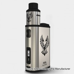 authentic-eleaf-istick-pico-75w-2300mah-