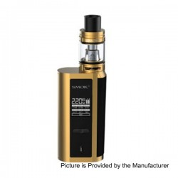 authentic-smoktech-smok-gx2-4-350w-tc-vw