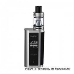 Original-smoktech-smok-gx2-4-350w-tc-vw-mod-kit-w-tfv8-big-baby-tank-silver-black-5ml-6350w-standard-edition.jpg