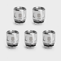 Authentic Joyetech ProC4 DL Coil Head for ProCore Aries Atomizer - 0.15 Ohm (50~110w) (5 PCS)