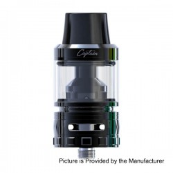 authentic-ijoy-captain-sub-ohm-tank-clea
