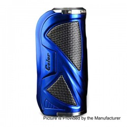 authentic-hciger-vt75-color-75w-tc-vw-va