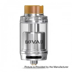 authentic-vandy-vape-govad-rta-rebuildab