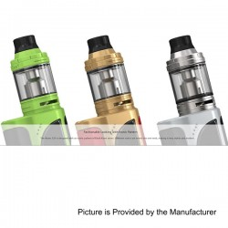 authentic-eleaf-ikonn-220-tc-vw-variable