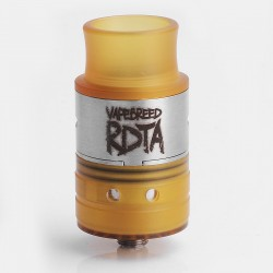 vapebreed-style-rdta-rebuildable-drippin