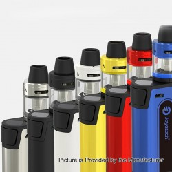 authentic-joyetech-cubox-3000mah-built-i