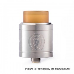 authentic-wotofo-vaporous-rda-rebuildabl