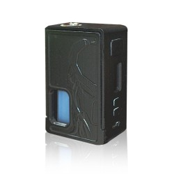 authentic-yiloong-squonk-predator-80w-3d