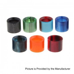 replacement-wide-bore-drip-tip-for-aspir