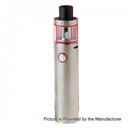 authentic-smoktech-smok-vape-pen-plus-30