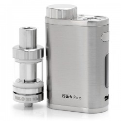 authentic-eleaf-istick-pico-75w-tc-vw-va