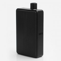 sxk-bb-60w-style-all-in-one-box-mod-kit-