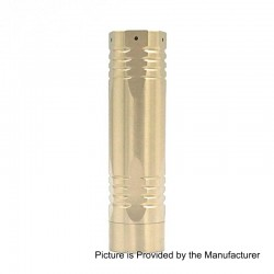 complyfe-the-bolt-style-mechanical-mod-b