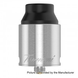 authentic-geekvape-tsunami-pro-25-rda-re