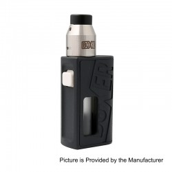 boxer-style-bf-squonk-mechanical-mod-box