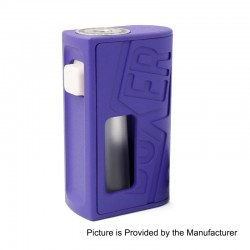 boxer-style-bf-squonk-mechanical-mod-pur