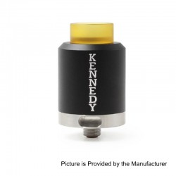 kennedy-25-style-rda-rebuildable-drippin