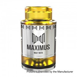 authentic-oumier-maximus-max-rdta-rebuil