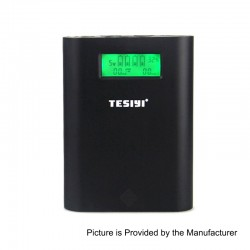 authentic-tesiyi-t4-smart-digital-charge