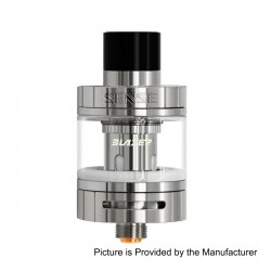 authentic-sense-blazer-nano-sub-ohm-tank