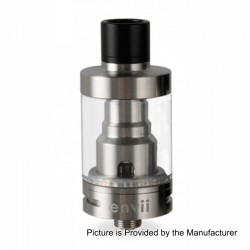 authentic-envii-artisan-rta-rebuildable-