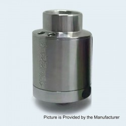 kennedy-v5-style-rda-rebuildable-drippin