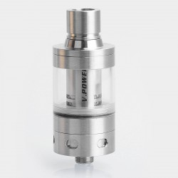 sxk-v-power-style-sub-ohm-tank-atomizer-